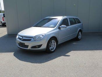 estate Opel Astra Caravan 1.6 16V Enjoy