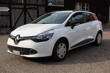 estate Renault Clio Grandtour 1.2 16V Authentique