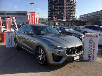 estate Maserati Levante S 3.0V6 GranSport Automatica
