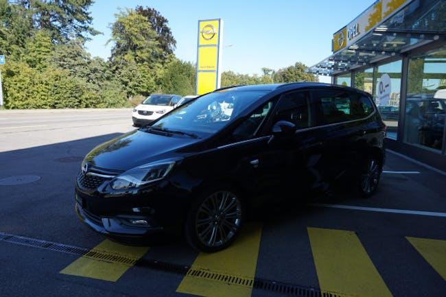 estate Opel Zafira 2.0 CDTi Enjoy
