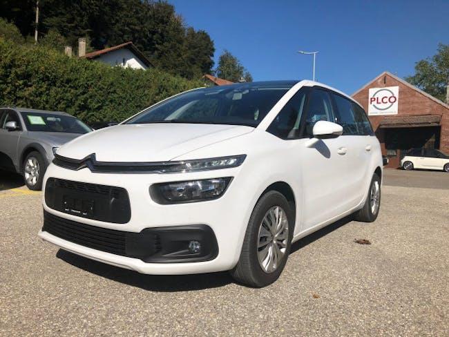 estate Citroën C4 Picasso Gr1.6 HDi Feel