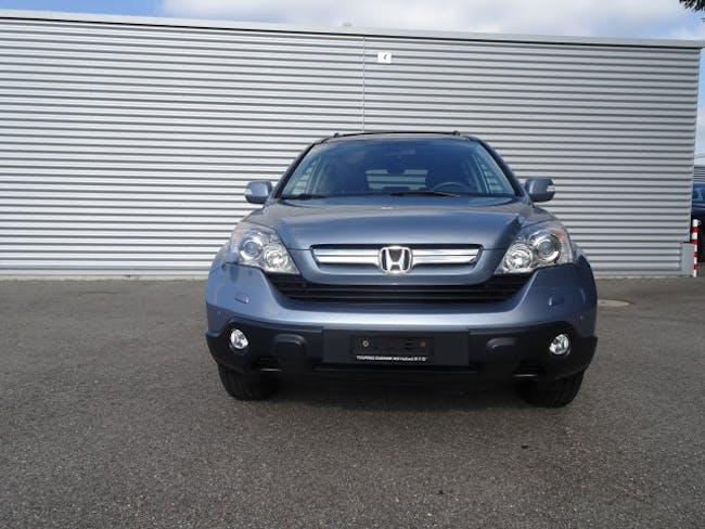 estate Honda CR-V 2.0 4WD Executive