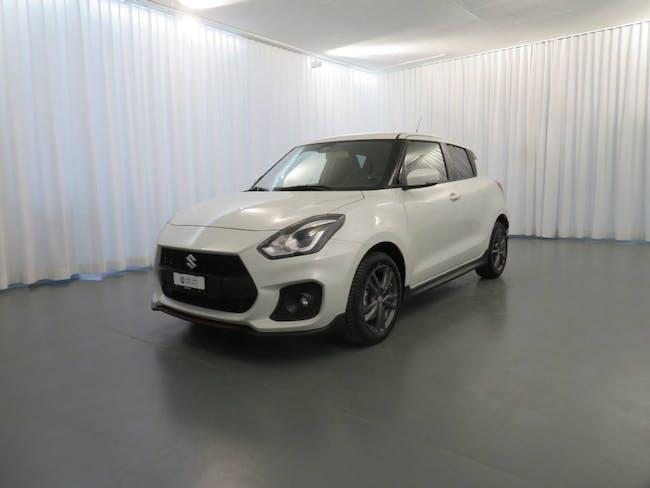 estate Suzuki Swift 1.4 T Sport Compact Top