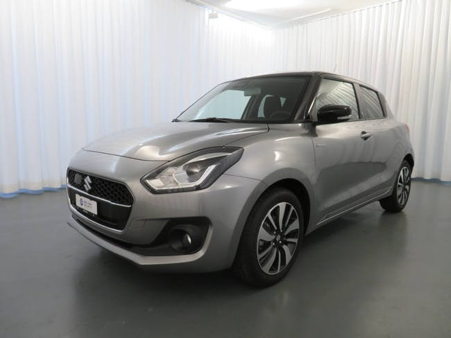 estate Suzuki Swift 1.0 T Tradizio Top Hybrid