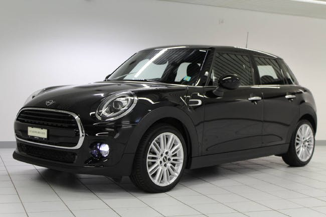 estate Mini Mini 1.5i Cooper