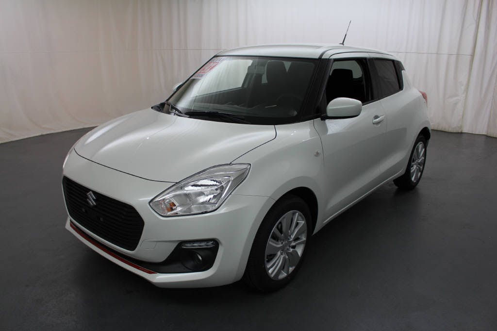 estate Suzuki Swift 1.0 T Tradizio