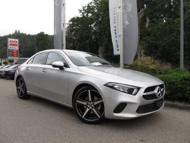 estate Mercedes-Benz A-Klasse A 200 Progressive