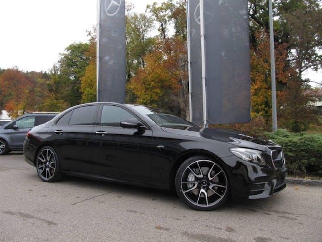 estate Mercedes-Benz E-Klasse E 53 AMG 4matic+