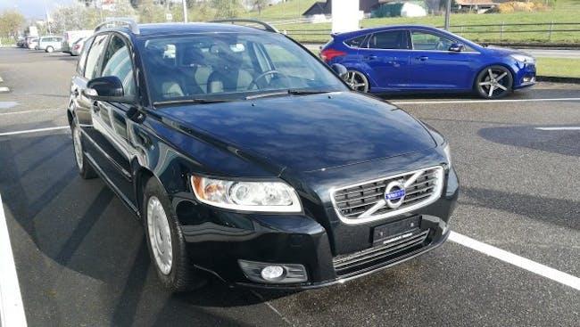 estate Volvo V50 DRIVe S/S Business