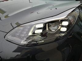 Kia Sportage 2.0CRDi GT Line 19'850 km 38'250 CHF - buy on carforyou.ch - 3