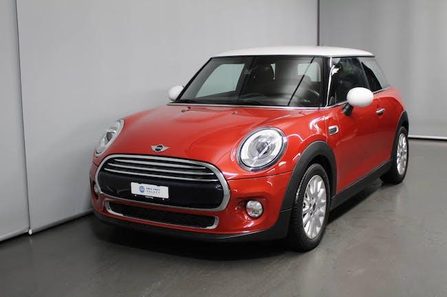 estate Mini Mini 1.5i Cooper