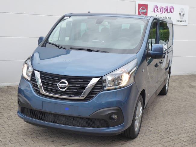 bus Nissan NV300 dCi145 L2 Prem. 9Pl