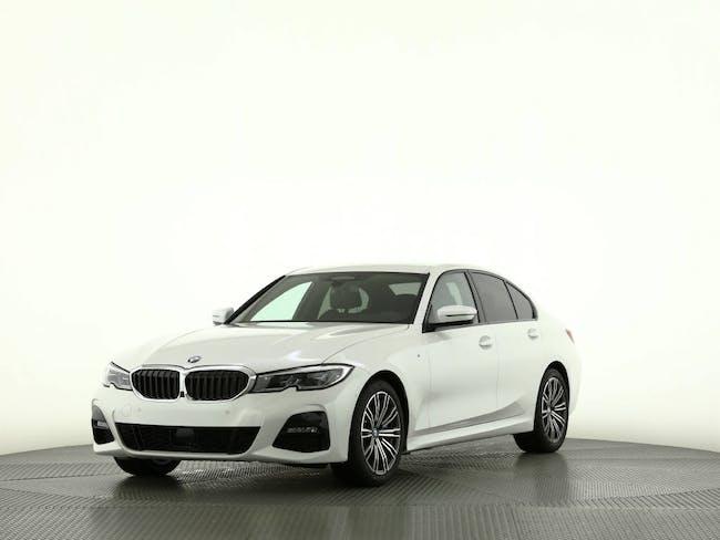 estate BMW 3er 330i xDrive SAG