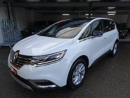 Renault Espace 1.6 dCi 130 Intens 7P 32'900 km 26'900 CHF - acheter sur carforyou.ch - 2