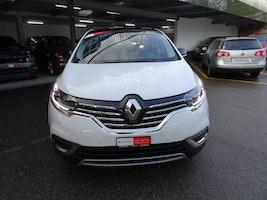 Renault Espace 1.6 dCi 130 Intens 7P 32'900 km 26'900 CHF - acheter sur carforyou.ch - 3