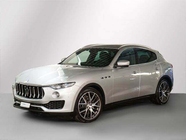 suv Maserati Levante 3.0 V6 S