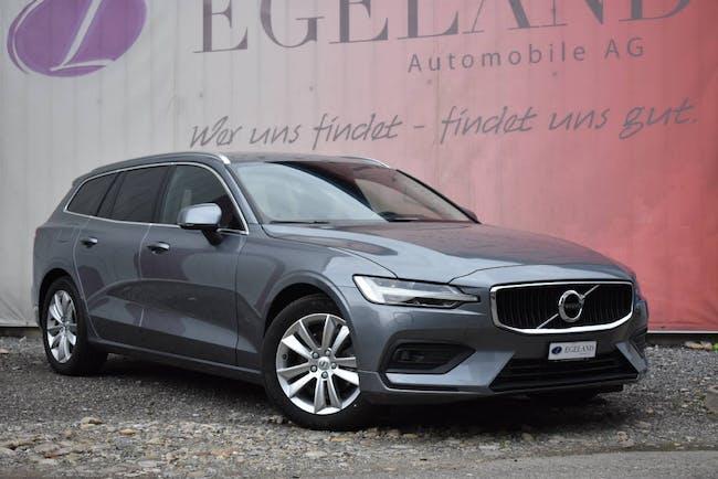 estate Volvo V60 2.0 D4 Momentum