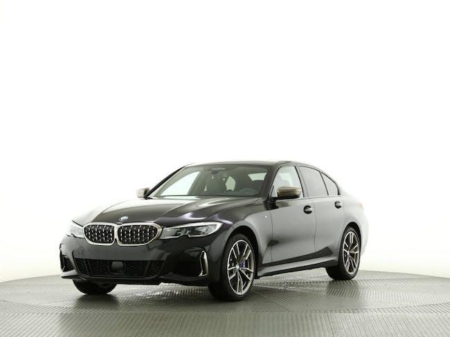 estate BMW 3er M340i xDrive