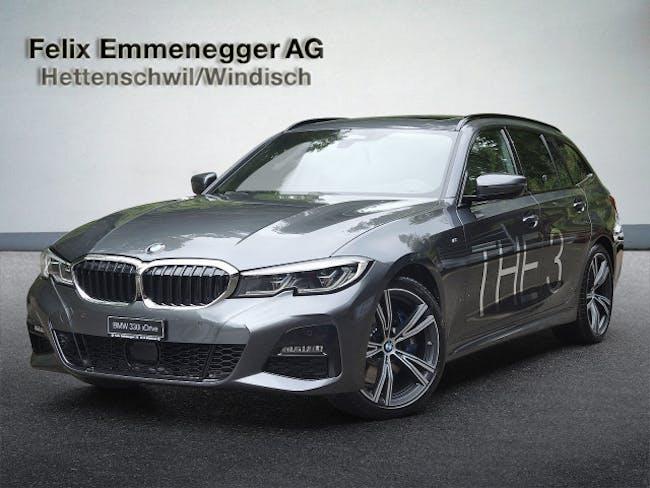 estate BMW 3er 330i xDriveTouring MSport