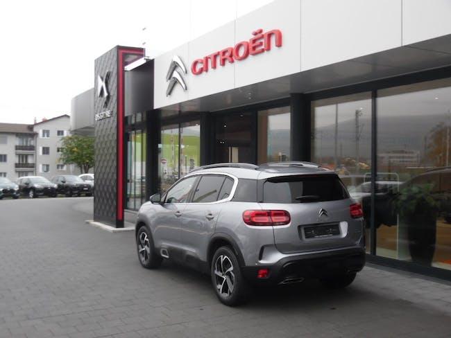 suv Citroën C5 Aircross 1.5 BlueHDi Shine