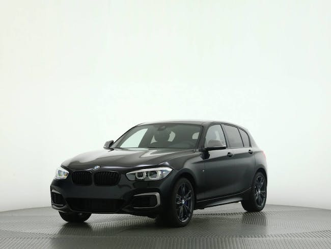 estate BMW 1er M140i xDrive