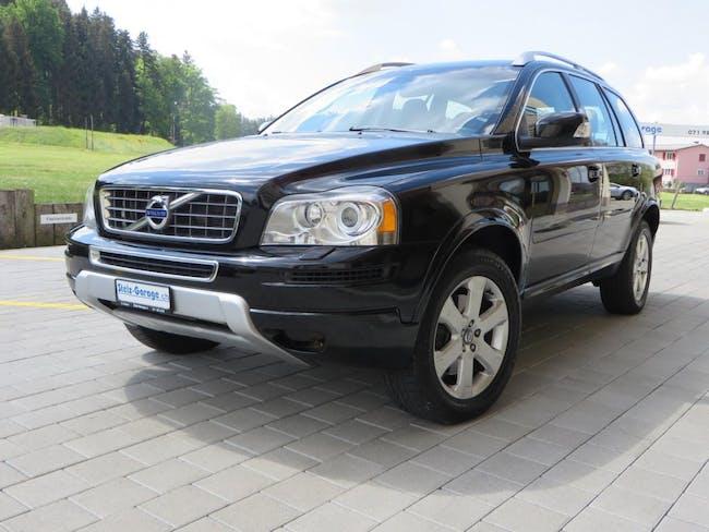 suv Volvo XC90 2.4D5 Momentum 7P. AWD