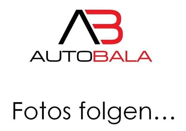 saloon Audi A4 1.8 T