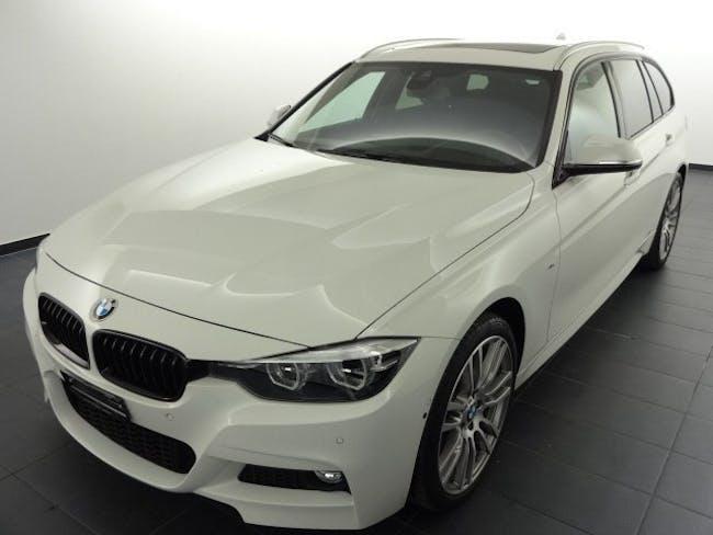estate BMW 3er 340i xDrive TouringEdMSpo