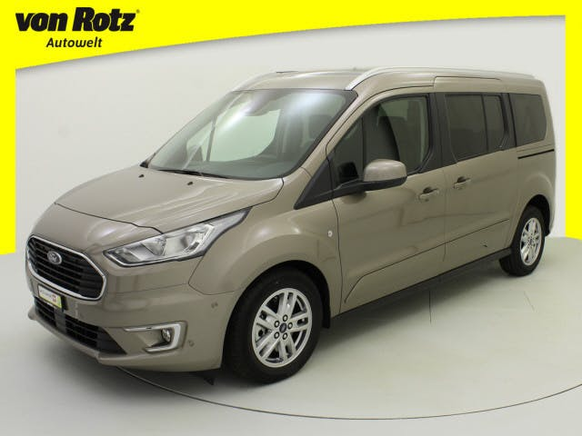 bus Ford Connect GrTourneo C. 1.5 EcoB Tit
