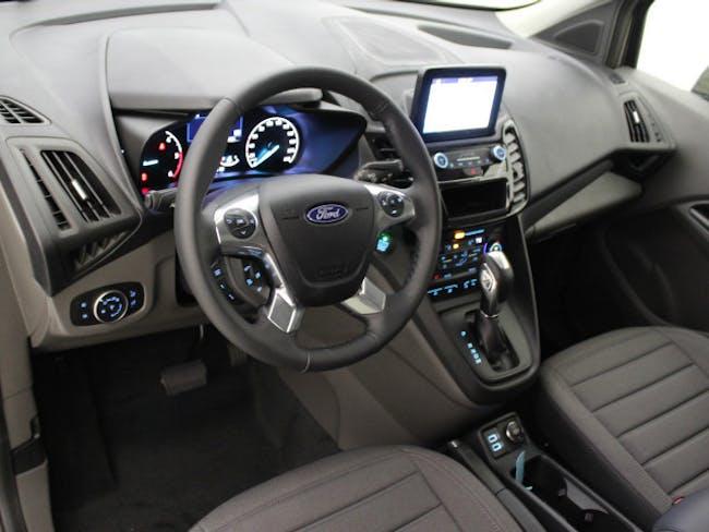 estate Ford Connect GrTourneo C. 1.5 EcoB Tit