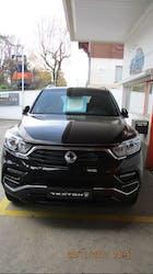 SsangYong Rexton G4 10'000 km CHF33'900 - acquistare su carforyou.ch - 3