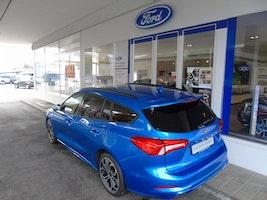 Ford Focus SW 1.0i EB 125 ST-Line 9'200 km CHF25'790 - acquistare su carforyou.ch - 3
