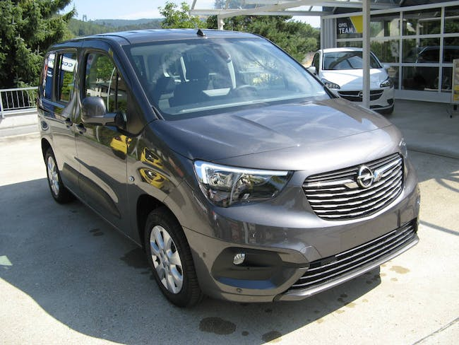 estate Opel Combo Life L1 H1 1.5 CDTi Enjoy S/S
