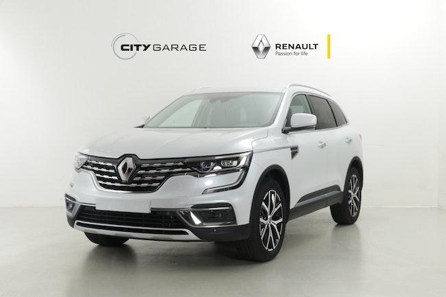 suv Renault Koleos 2.0 Blue dCi Intens 4x4