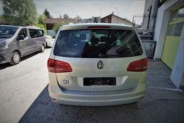 VW Sharan 2.0 TDI BlueMTA Highl. DSG 141'000 km 18'800 CHF - acquistare su carforyou.ch - 3