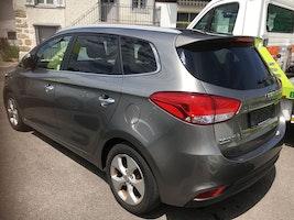 Kia Carens 2.0 GDi Trend 67'400 km 14'400 CHF - kaufen auf carforyou.ch - 3