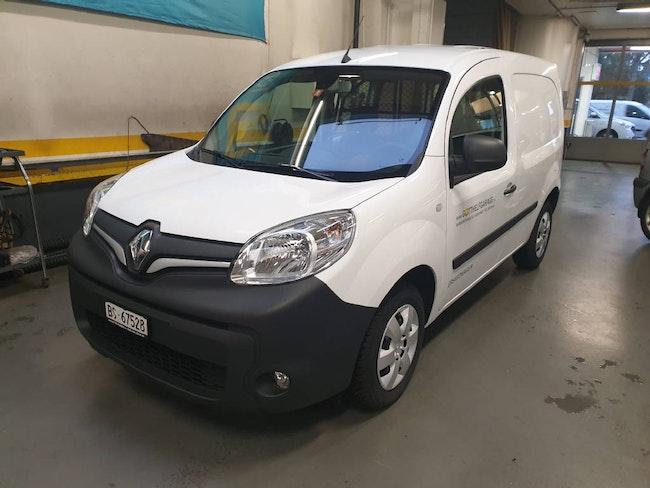 van Renault Kangoo Express 1.5 dCi 80 Business S/S