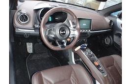 Alpine A110 1.8 Turbo Légende 18'390 km 59'900 CHF - kaufen auf carforyou.ch - 3
