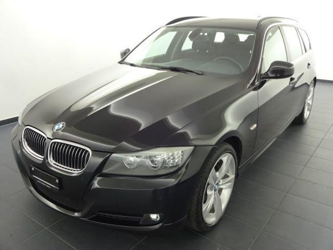 estate BMW 3er 330d Touring