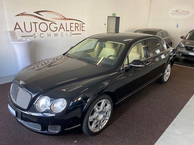 saloon Bentley Flying Spur * Mulliner Driving Spec. *