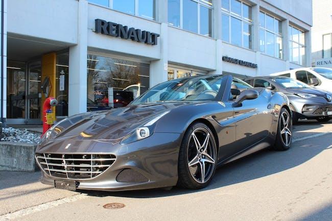 cabriolet Ferrari California T Handling Speciale