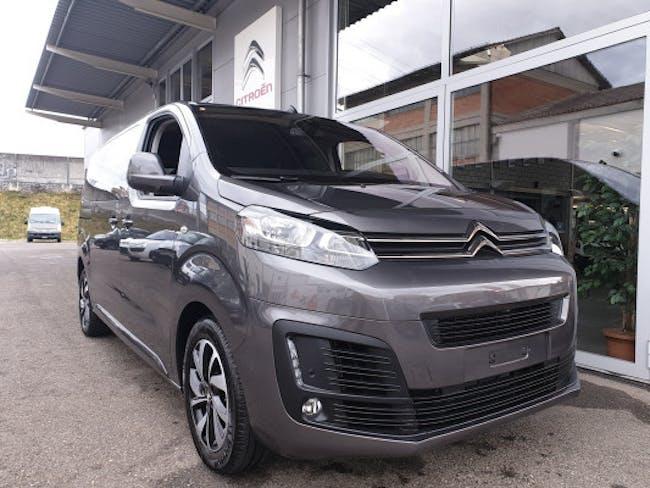 bus Citroën Spacetourer Feel M