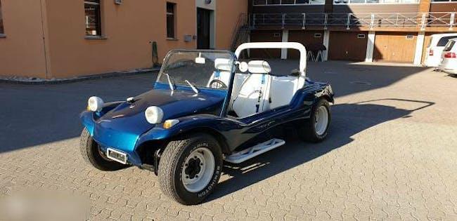 cabriolet VW Buggy vw buggy