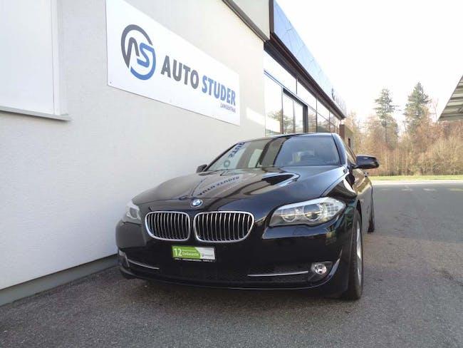 estate BMW 5er 528i Touring