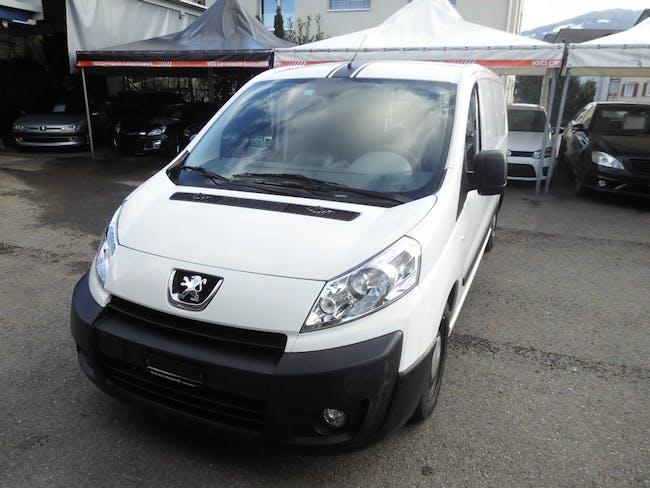 van Peugeot Expert 2.0 HDi 229 L2H1