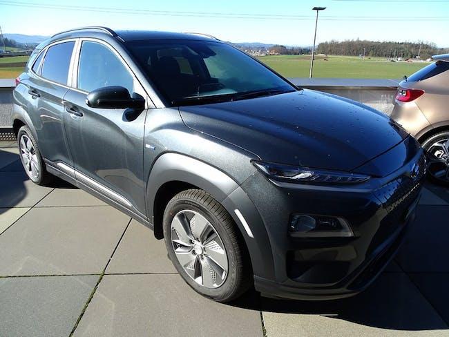 suv Hyundai Kona EV STYLE PLUS