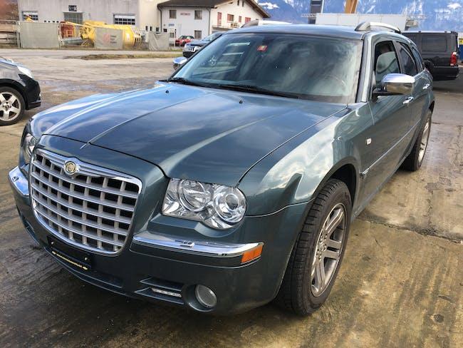 estate Chrysler 300 C Touring 3.5 V6 24V AWD