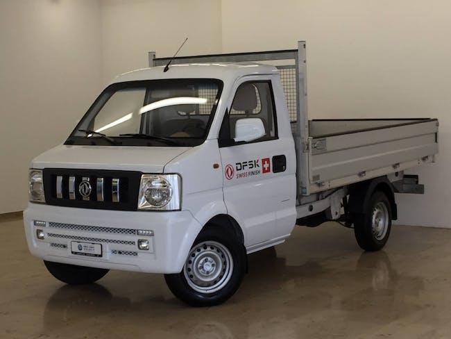 pickup DFSK Pick-up 1.3 8V