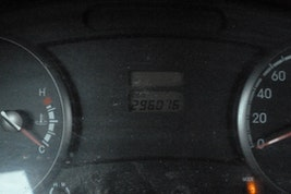 Kia K2900 Pick-up 2.9 CRDi 296'016 km 3'295 CHF - acquistare su carforyou.ch - 3