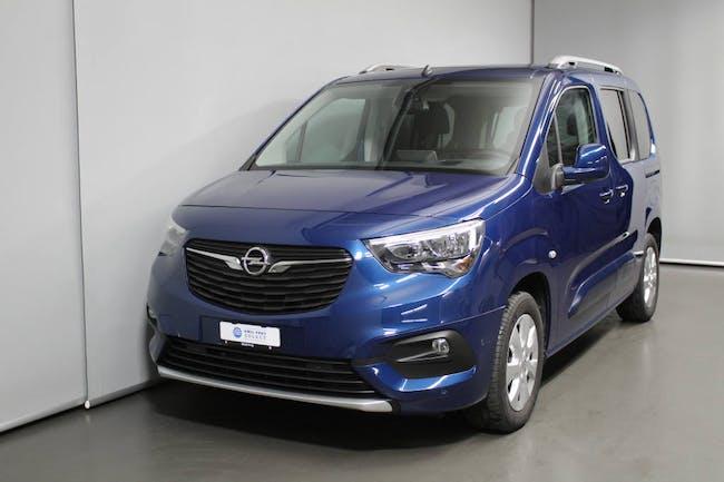 estate Opel Combo 1.5 D Essentia S/S